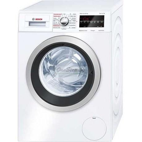 Купить стиральную машину в Минске, Bosch WVG 30461