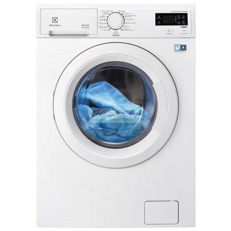 Купить стиральную машину в Минске, Electrolux EWW 51476 WD