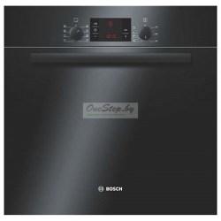 Купить духовой шкаф Bosch HBA 23B262E в http://onestep.by/ Минск.