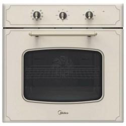 Купить духовой шкаф Midea 65DME40102 в http://onestep.by