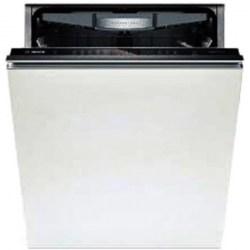 Посудомоечная машина Gorenje GV 61211