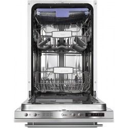 Посудомоечная машина Midea M45BD-1006D3 Auto