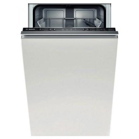Купить посудомоечную машину Bosch SPV 40X80 в http://onestep.by