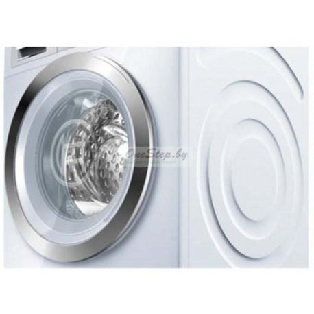Купить стиральную машину в Минске, Bosch WAY 3272 M