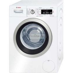 Bosch WAW 32540