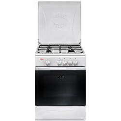 Кухонная плита Гефест 1200с7 к8