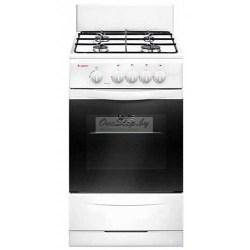 Купить плиту кухонную в http://onestep.by Gefest 3200-08