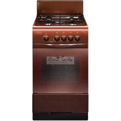 Кухонная плита Гефест 3200-08 К19