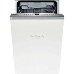 Посудомоечная машина Bosch SPV 58M50