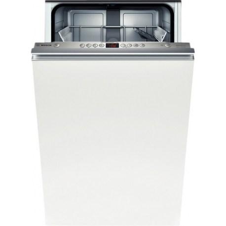 Купить посудомоечную машину Bosch SPV 40X90 в http://onestep.by