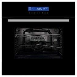 Купить духовой шкаф AKPO PEA 70 09 FTC-B в http://onestep.by/