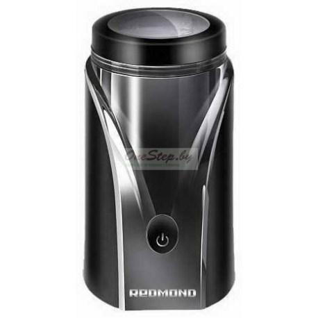 Купить кофемолку Redmond RCG-1603 в http://onestep.by