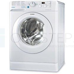 Купить стиральную машину Indesit BWSB 51051 в http://onestep.by