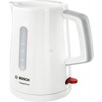 Bosch TWK 3A051