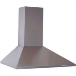 Купить вытяжку Dach Avrora 60 в http://onestep.by/