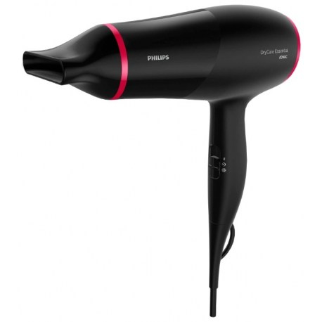 Купить фен Philips BHD 029 в http://onestep.by