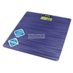 Купить весы напольнве Vitek VT-8062 B