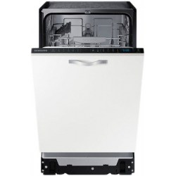 Посудомоечная машина Samsung DW 50K4030 BB