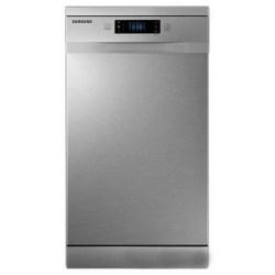 Посудомоечная машина Samsung DW 50K4030 FS