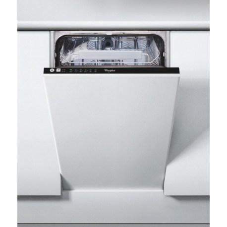 Купить посудомоечную машину в Минске, Whirlpool ADG 221