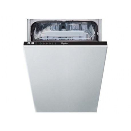 Купить посудомоечную машину в Минске, Whirlpool WIE 2B19