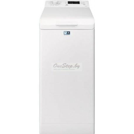Купить стиральную машину Electrolux EWT 0862 IDW в http://onestep.by