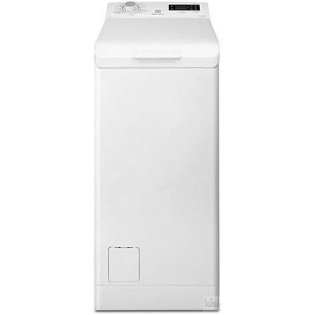 Купить стиральную машину в Минске, Electrolux EWT 1276 ELW
