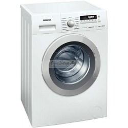 Купить стиральную машину в Минске, Siemens WS 12G240