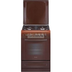 Кухонная плита Гефест 5100-03 0001
