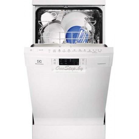 Купить посудомоечную машину в Минске, Electrolux ESF 9451 LOW