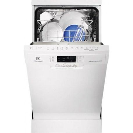 Купить посудомоечную машину в Минске, Electrolux ESF 4660 ROW