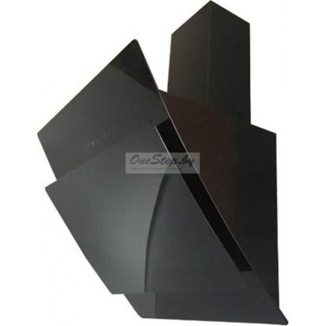 Купить вытяжку Dach Ardis 60 black в http://onestep.by/