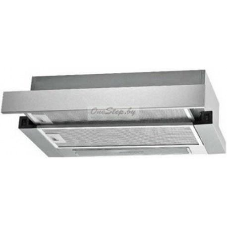 Купить вытяжку Dach Stela 2 50 в http://onestep.by/