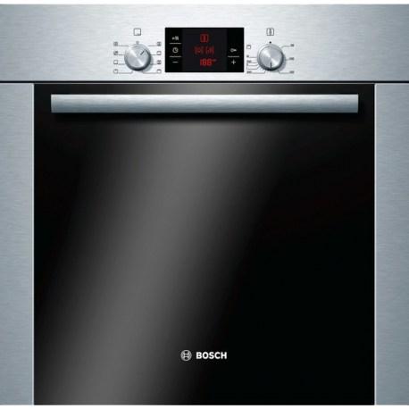 Купить духовой шкаф Bosch HBA 22R251E в Минске
