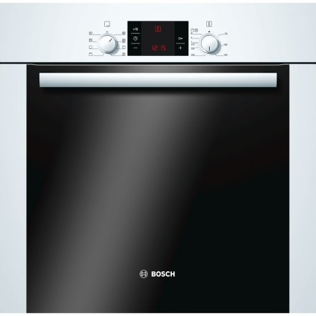 Bosch HBA 63B228F