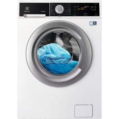 Купить стиральную машину в Минске, Electrolux EWF 1287 EMW