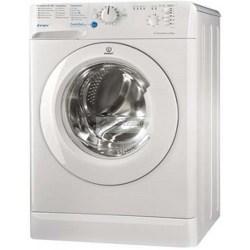 Купить стиральную машину в Минске, Indesit BWSB 51051
