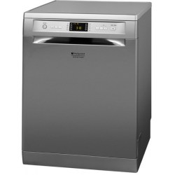 Hotpoint-Ariston LFF 8M121 CX