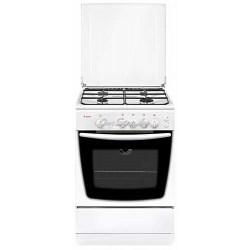 Кухонная плита Гефест 1200 С6 К33