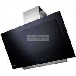Купить вытяжку Akpo Plato wk-9 90 нержавейка чёрная в http://onestep.by