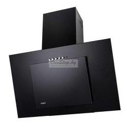 Купить вытяжку Akpo Nero wk-4 60 чёрная в http://onestep.by