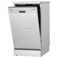 Посудомоечная машина Beko DFS 05010s