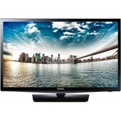 Купить телевизор в Минске, Samsung UE24H 4070 au http://onestep.by/