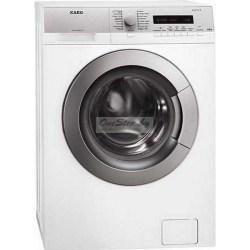 Купить стиральную машину в http://onestep.by, AEG L 576272 SL