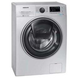 Купить стиральную машину в http://onestep.by/ Samsung WW65 K42E00 SDLP