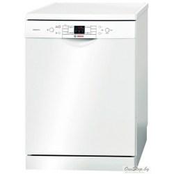 Посудомоечная машина Bosch SMS40L02