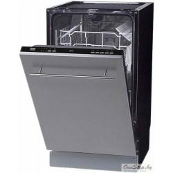 Посудомоечная машина Midea M45BD 0905L2