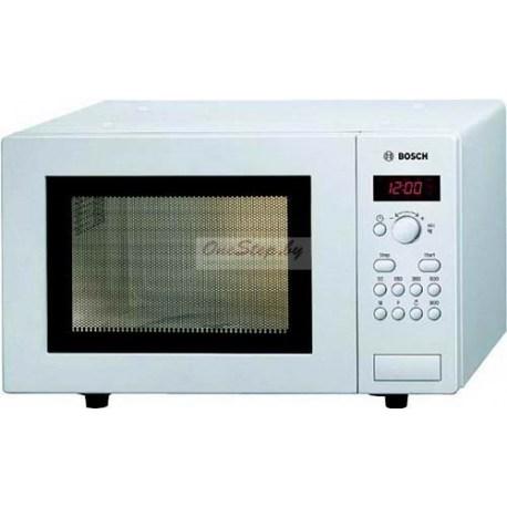 Купить микроволновую печь Bosch HMT 75G421 в http://onestep.by