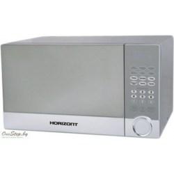 Купить микроволновую печь Horizont 23MW800-1379CBS в http://onestep.by