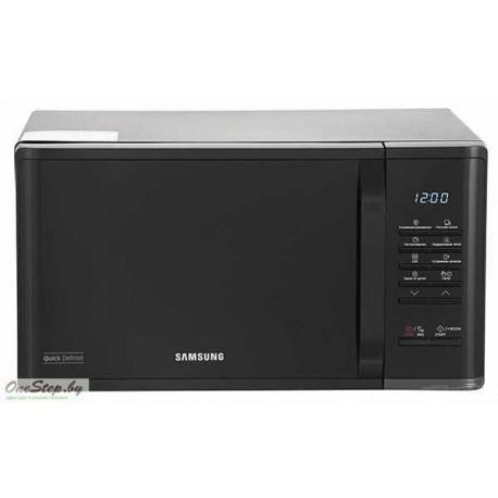 Купить микроволновую печь Samsung MS23K 3513AS в http://onestep.by